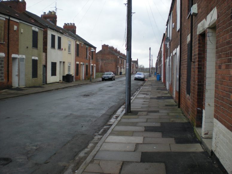 West Hull (5)