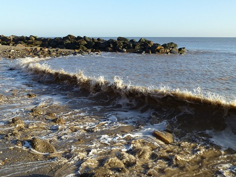 Mappleton (0): 7 November 2013