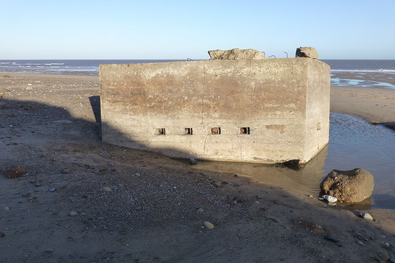 pillbox-Easington-south-of-a-776x517