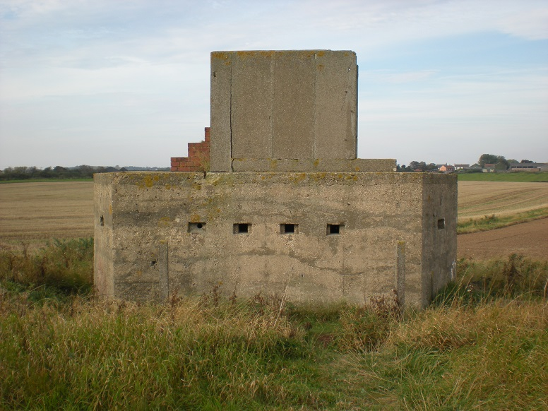 pillbox-Tunstall-776x582.jpg